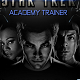 星際迷航學院訓練(Star Trek: Academy Trainer)