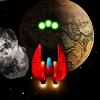 星火反擊(Starfire: Retaliation)