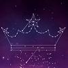 星空找圖像 2(Starlight 2)