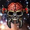 吸金戰機(Starmageddon)