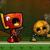 蒸汽機器人(Steam Droid)