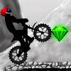 火柴人瘋狂越野單車(Stick BMX Madness)