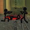 火柴人小隊 3(Stick Squad 3)