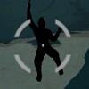 石器時代刺客 2(Stoneage Assassin 2)