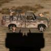 暴風行動 2(Storm Ops 2: Desert Storm)