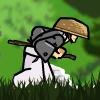 草帽武士 3 多人連線版(Straw Hat Samurai 3: Duels)