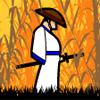 草帽武士(Straw Hat Samurai)