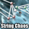 解開混亂線(String Chaos)