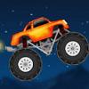 暴風卡車(Storm Truck)
