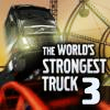 超強卡車 3(Strongest Truck 3)