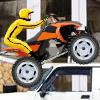 專業特技摩托車(Stunt Bike Pro)