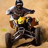 特技摩托車(Stunt Bike Deluxe)