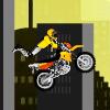 摩托車特技高手(Stunt Maker)