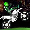 狂熱特技摩托車 3(Stunt Mania 3)