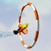 特技飛機 2(Stunt Pilot 2)