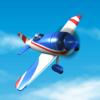 特技飛機(Stunt Pilot)