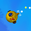 潛艇大戰外星人(Submarine Vs Aliens)