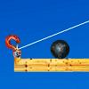 超級平衡(Super Balance)