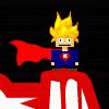 超級過勞死(Super Karoshi)