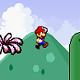超級瑪莉歐 63(Super Mario 63)