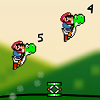 防禦超級瑪莉歐(Super Mario Defence)