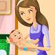 超級媽咪育嬰PK賽(Super Mom)
