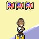超級歐巴馬世界(Super Obama World)