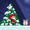 超級耶誕老人(Super Santa Land)