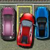 超級跑車計時停車 2(Supercar Parking 2)