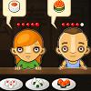 壽司小店(Sushi Bar)