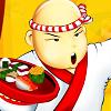 鮮美迴轉壽司店(Sushi no Suki)