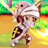 聖劍傳奇(Sword)