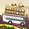 交響樂巴士之旅(Symphonic Bus Tour)