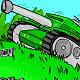 坦克防衛戰 2(Tank Defence 2)
