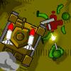 坦克摧毀者 2(Tank Destroyer 2)