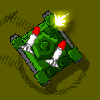 坦克摧毀者(Tank Destroyer)