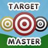 標靶大師(Targetmaster)
