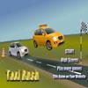 瘋狂計程車(Taxi Rush)