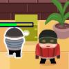 盜賊精英(Team of Robbers)