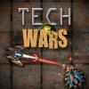科技戰爭(Tech Wars)