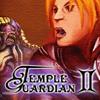 寺廟守護者 2(Temple Guardian 2)