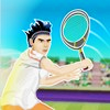 網球冠軍(Tennis Champions)