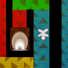 小白人重力遊戲(That Gravity Game)