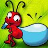 螞蟻探險家(The Ant Explorer)