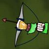 弓箭遊戲(The Bow Game)