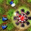 地下碉堡防衛戰(Bunker - Survival)