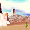 綠化沙漠(The Desert Seed)