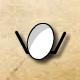 丟雞蛋(The Egg)