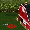 農場防衛戰(The Farm)