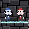 魔術師 2: 大魔術師的詛咒(The Great Magicians Curse: Magicians 2)